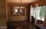 659 N Overlook Loop, Otis, OR 97368 - Dining Area