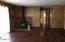 659 N Overlook Loop, Otis, OR 97368 - Living Room