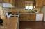 659 N Overlook Loop, Otis, OR 97368 - Kitchen