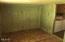 659 N Overlook Loop, Otis, OR 97368 - Storage Room addition