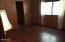 659 N Overlook Loop, Otis, OR 97368 - Guest Bedroom