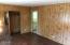 659 N Overlook Loop, Otis, OR 97368 - Master Bedroom