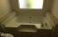 659 N Overlook Loop, Otis, OR 97368 - Master Bath