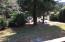 659 N Overlook Loop, Otis, OR 97368 - Front Yard