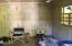 659 N Overlook Loop, Otis, OR 97368 - Storage Room behind Garage