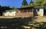 659 N Overlook Loop, Otis, OR 97368 - Home from front Yard