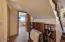 2310 SW Bard Loop, Lincoln City, OR 97367 - Hallway