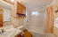 2310 SW Bard Loop, Lincoln City, OR 97367 - Bathroom