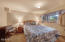 2310 SW Bard Loop, Lincoln City, OR 97367 - Bedroom 2
