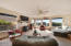 2310 SW Bard Loop, Lincoln City, OR 97367 - Living Room