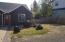 1339 SE Blue Spruce Ln, Waldport, OR 97394 - 20190816_100052
