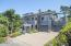 5524 NW Pinery St., Newport, OR 97365 - Exterior - View 1 (1280x850)