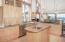 5524 NW Pinery St., Newport, OR 97365 - Kitchen - View 2 (1280x850)