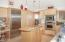 5524 NW Pinery St., Newport, OR 97365 - Kitchen - View 3 (1280x850)