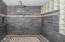 5524 NW Pinery St., Newport, OR 97365 - Master Bath - View 3 (850x1280)