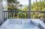 5524 NW Pinery St., Newport, OR 97365 - Hot Tub Deck (1280x850)