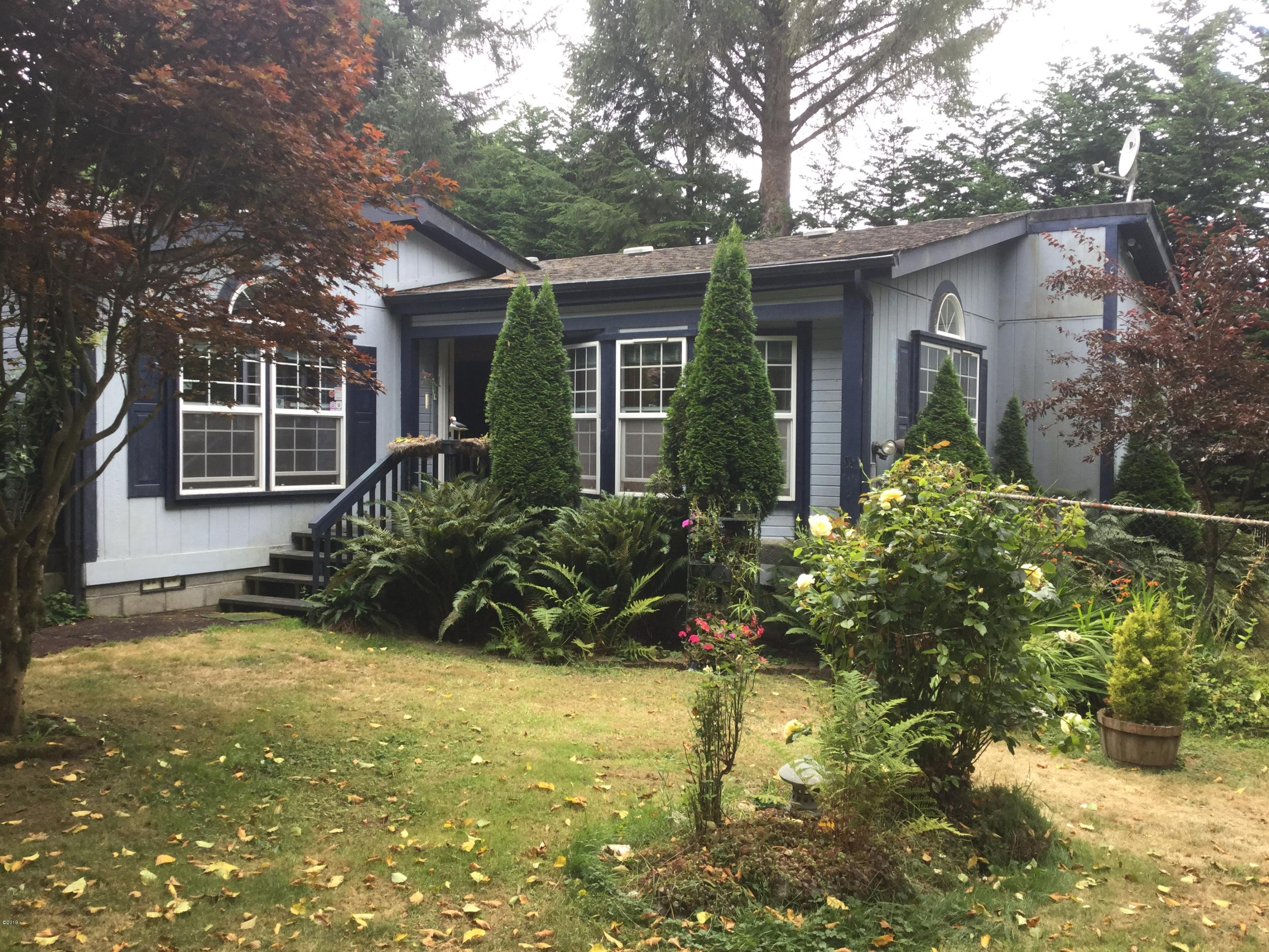 12155 NE Coos St, Newport, OR 97365 - IMG_0565