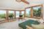 5524 NW Pinery St., Newport, OR 97365 - Bonus Room - View 1 (1280x850)