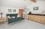 5524 NW Pinery St., Newport, OR 97365 - Bonus Room - View 2 (1280x850)
