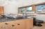 5524 NW Pinery St., Newport, OR 97365 - Half Bath (850x1280)