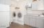 5524 NW Pinery St., Newport, OR 97365 - Laundry room (1280x850)