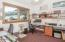 5524 NW Pinery St., Newport, OR 97365 - Office - View 1 (1280x850)