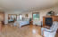 142 Salishan Dr, Gleneden Beach, OR 97388 - 142 Salishan Dr