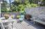 5524 NW Pinery St., Newport, OR 97365 - Main Deck - View 2 (1280x850)