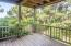 5524 NW Pinery St., Newport, OR 97365 - Side Deck (1280x850)