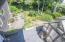5524 NW Pinery St., Newport, OR 97365 - Backyard - View 1 (1280x850)