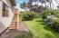 142 Salishan Dr, Gleneden Beach, OR 97388 - To rooftop deck