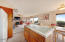 2310 SW Bard Loop, Lincoln City, OR 97367 - Kitchen Island
