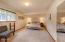 2310 SW Bard Loop, Lincoln City, OR 97367 - Bedroom 3