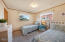 2310 SW Bard Loop, Lincoln City, OR 97367 - Bedroom 4