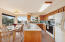 2310 SW Bard Loop, Lincoln City, OR 97367 - Kitchen/Dining