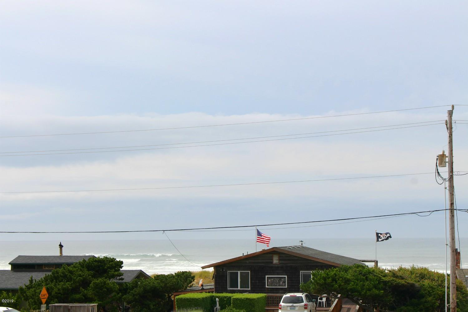 2613 NW Oceania Dr, Waldport, OR 97394 - Ocean View