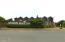 2613 NW Oceania Dr, Waldport, OR 97394 - Club  House