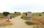 2613 NW Oceania Dr, Waldport, OR 97394 - Public Beach Access