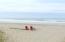 2613 NW Oceania Dr, Waldport, OR 97394 - Public Beach