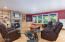 50520 Proposal Rock Loop, Neskowin, OR 97149 - Living Area