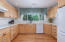 50520 Proposal Rock Loop, Neskowin, OR 97149 - Kitchen