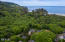 50520 Proposal Rock Loop, Neskowin, OR 97149 - Aerial