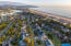 34330 Sandpiper Dr, Pacific City, OR 97135 - Aerial