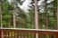 15 Big Tree Rd, Gleneden Beach, OR 97388 - Evergreen views!