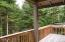 15 Big Tree Rd, Gleneden Beach, OR 97388 - The deer won't eat your roses from here!