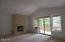 15 Big Tree Rd, Gleneden Beach, OR 97388 - Living room