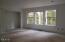 15 Big Tree Rd, Gleneden Beach, OR 97388 - Lower level bedroom 3