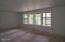 15 Big Tree Rd, Gleneden Beach, OR 97388 - Giant family room