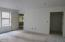 15 Big Tree Rd, Gleneden Beach, OR 97388 - 4th bedroom walk-in closet