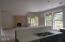 15 Big Tree Rd, Gleneden Beach, OR 97388 - Great for entertaining